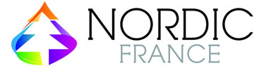 Footer logo nordic france